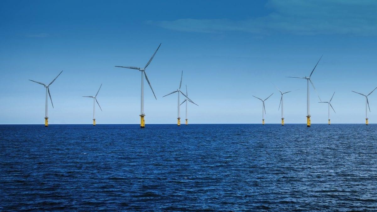 NortH2 verwelkomt nieuwe internationale partners RWE en Equinor